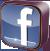 SOCIAL NETWORK - vetro laterale sostituzione,vetro laterale auto rotto sostituzione,alzacristalli elettrici sostituzione,sostituzione vetro laterale